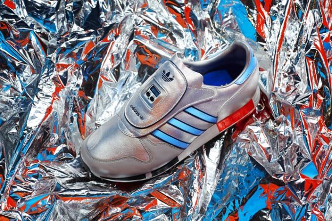 Adidas-306