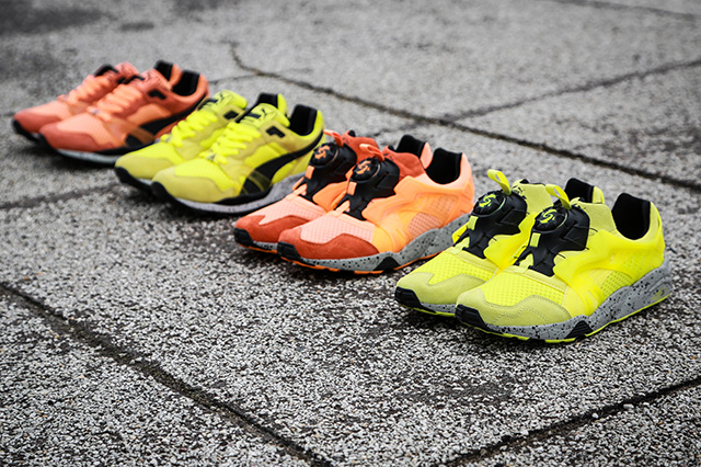 PUMA-TRINOMIC-MESH-EVOLUTION-24