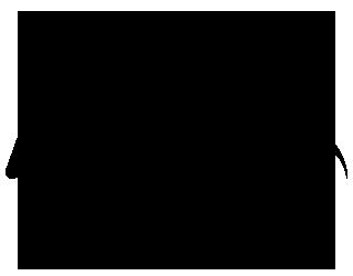 abc_logo_b