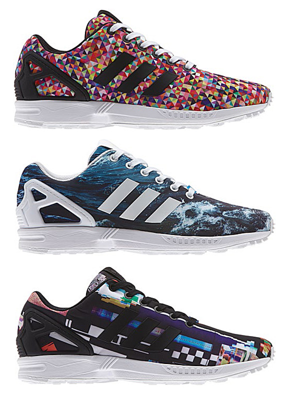 adidas-originals-zx-flux-photo-print-pack-06