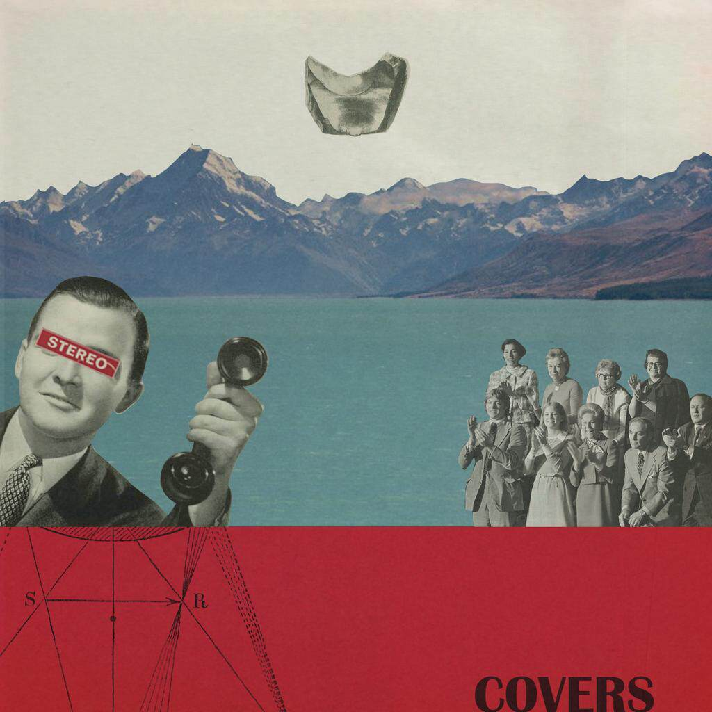 covers_re