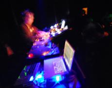 DJ Uのオススメ盤