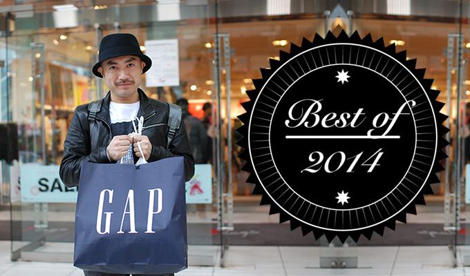 floppi_best2014_re
