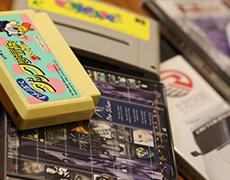 子供に聴かせたい10のゲーム音楽