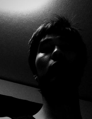 guest_asagao