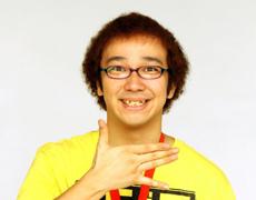 ファミコン芸人フジタ
