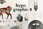 hypo7