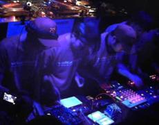 ASET23 -ASET KORG BOYS LIVE-
