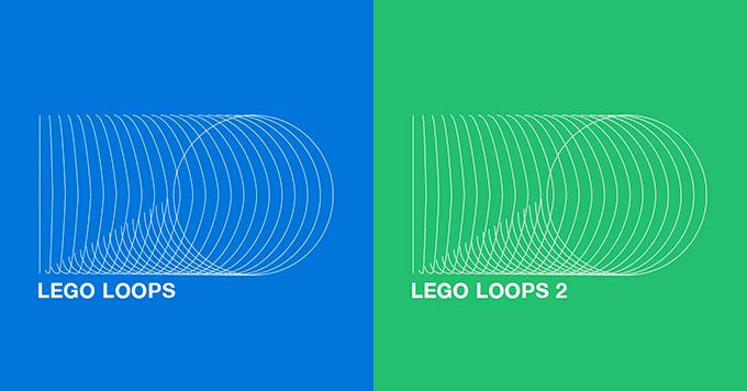 legoloops_12