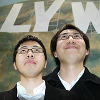 mitaka_prof