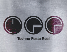 Techno Festa Real